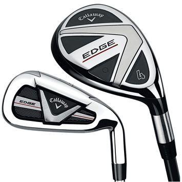 25++ Callaway golf edge irons info