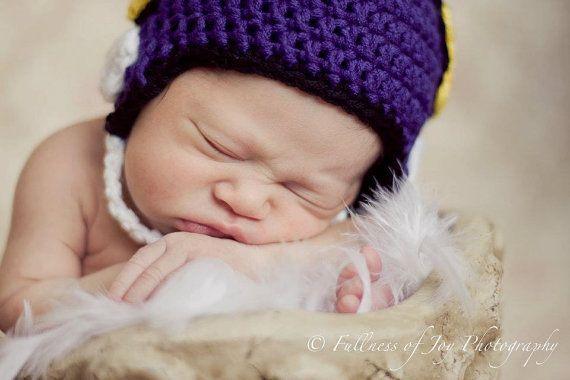 PATTERN - football helmet - newborn to 4t - PATTERN ONLY | American ...