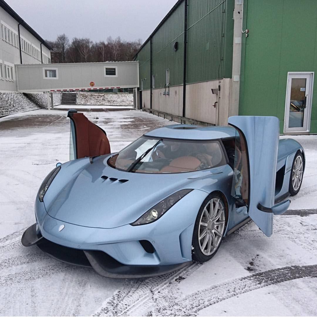 Kownifsegg Sport: Koenigsegg, Cars, Sports Car