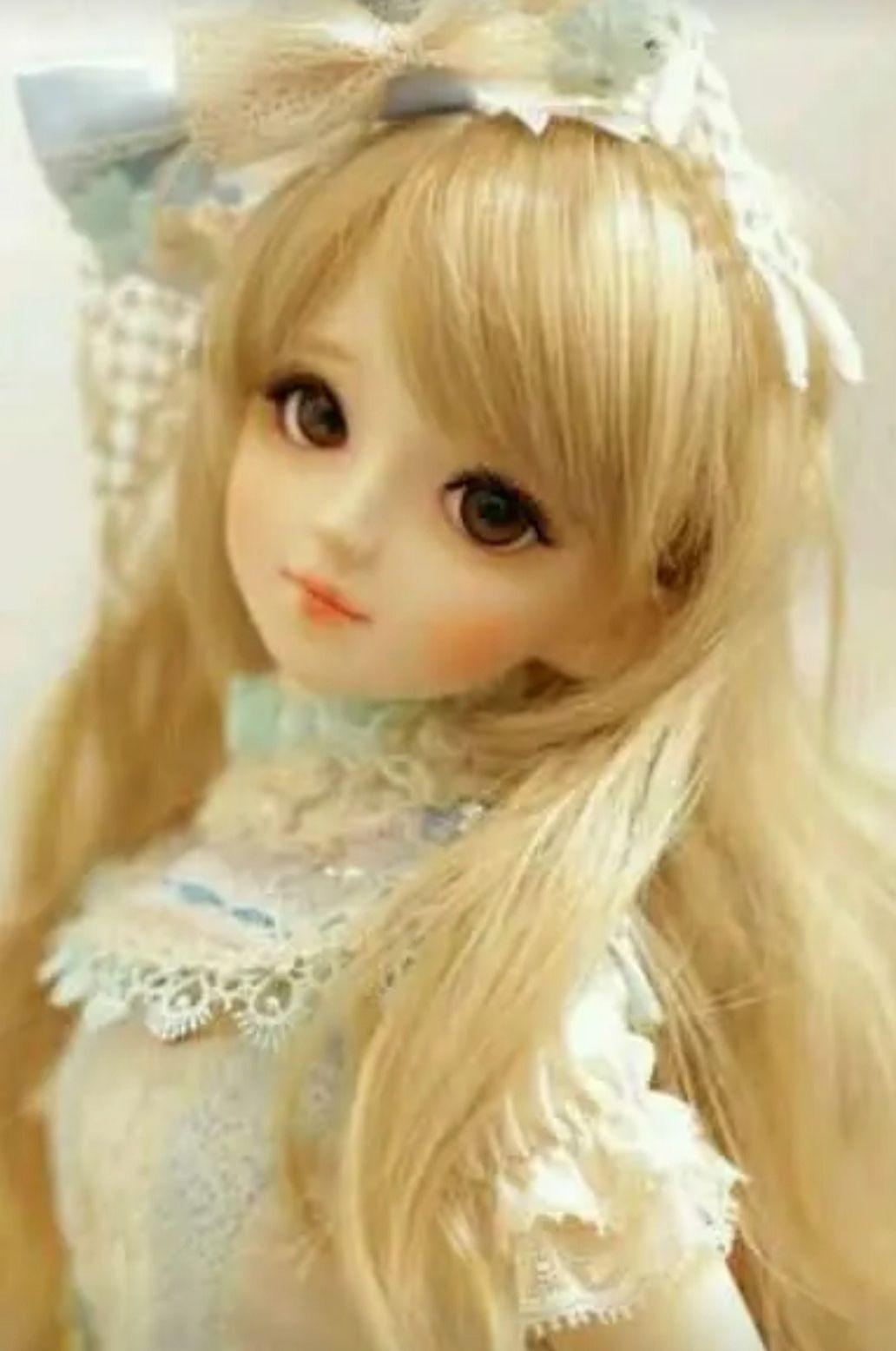 Cute Barbies Dp For Whatsapp Novocom Top