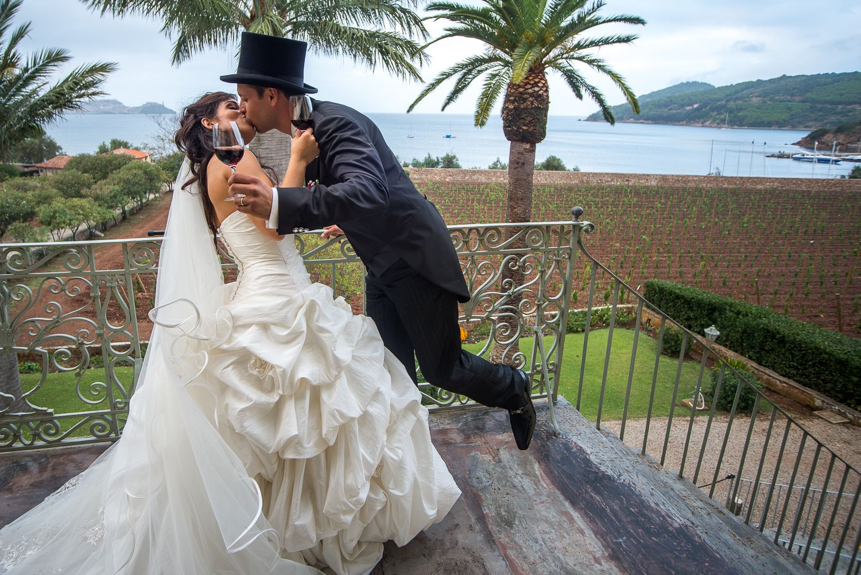 #sposi #bride #groom #weddingwine #wine #food #winecellars #farm #weddingsintsucany #weddingelbastyle #matrimoniodialtritempi #eventsintuscany #isoletoscane #arcipelagotoscano #cerimonie #cerimonieisoladelba #isoladelba #cerimonies #elbaisland #tuscanybuzz #discoverelba #discovertuscany #madeinelba #madeintuscany #weddingdestination #eventdestination #fotografia #matrimonio #reportage #fotoartistiche