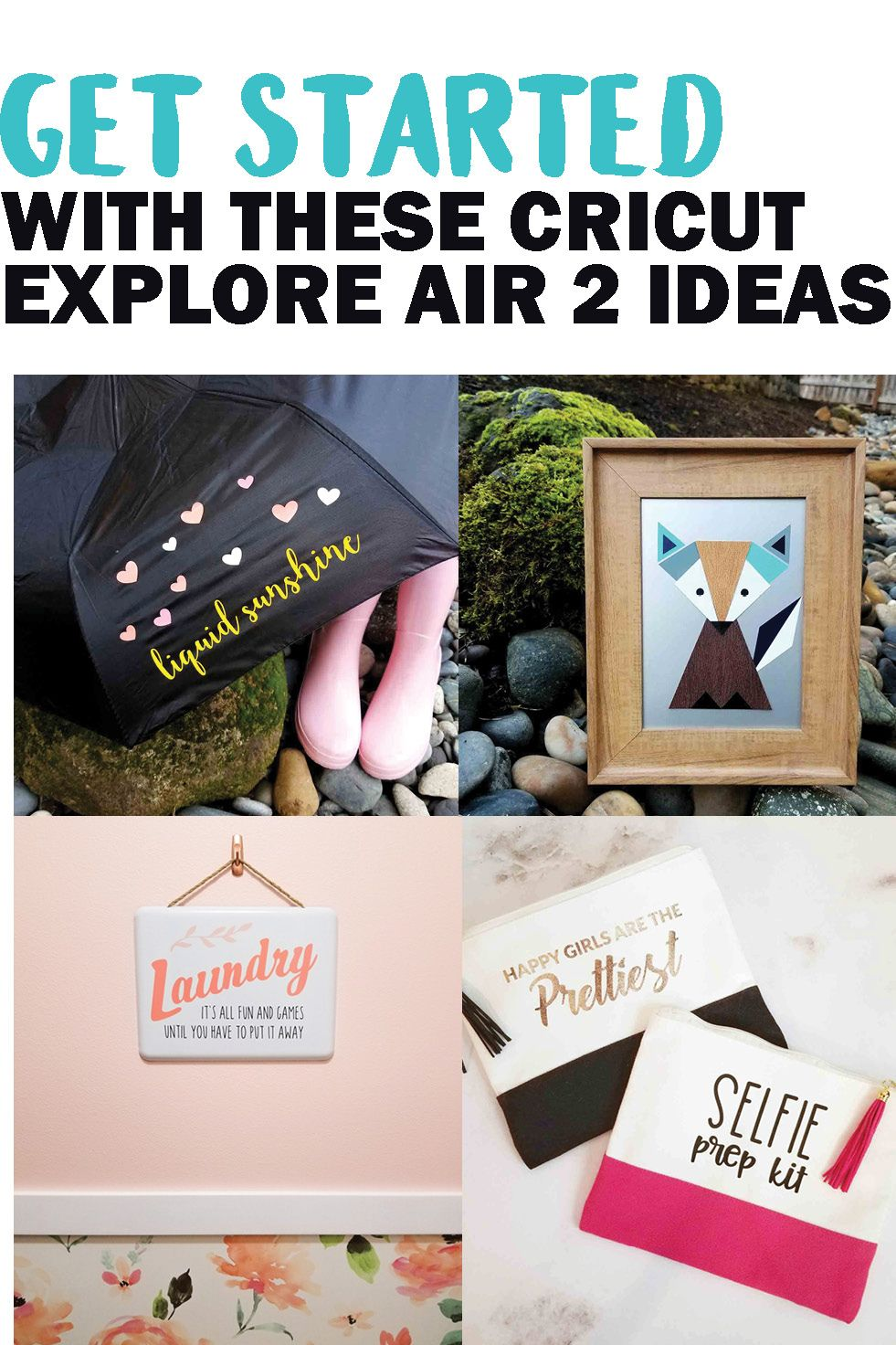 What To Make With A Cricut Explore Air 2 In 2020 Cricut Cricut Crafts Cricut Explore Air 2