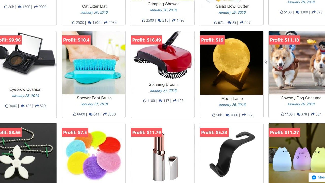 100 Off Dropship Spy Coupon Code With Images Coupon Codes