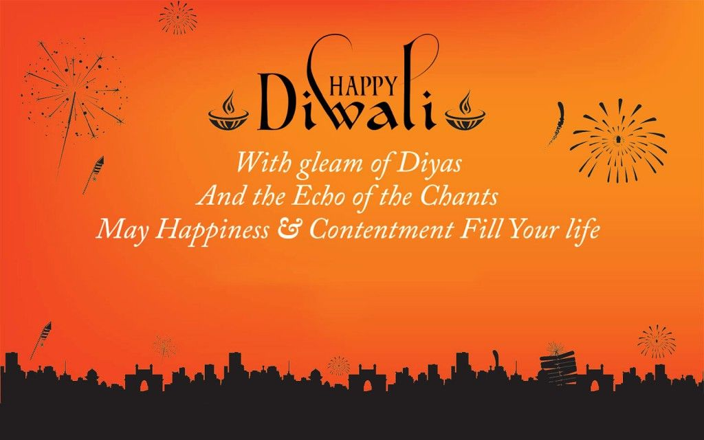 Happy diwali hd wishes wallpapers in english diwali pinterest happy diwali hd wishes wallpapers in english m4hsunfo Image collections