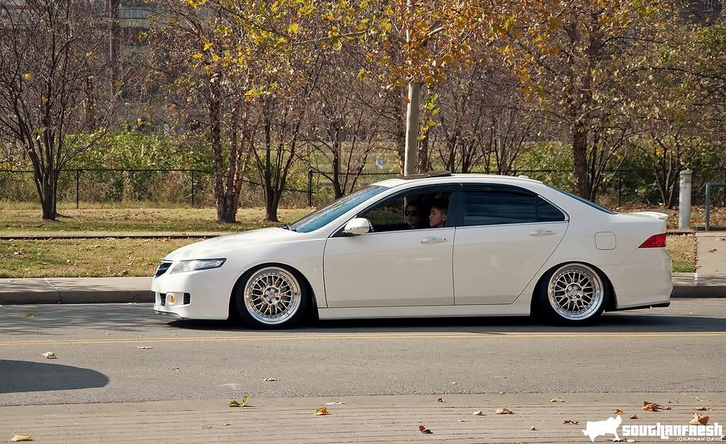 Pic S Of Your Slammed Tsx Page 17 Acura Tsx Forum Acura Tsx Acura Cars Acura