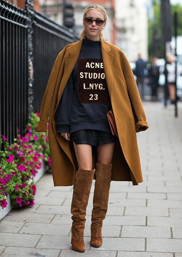 otk-brown-boots-street-style-coat-winter-look