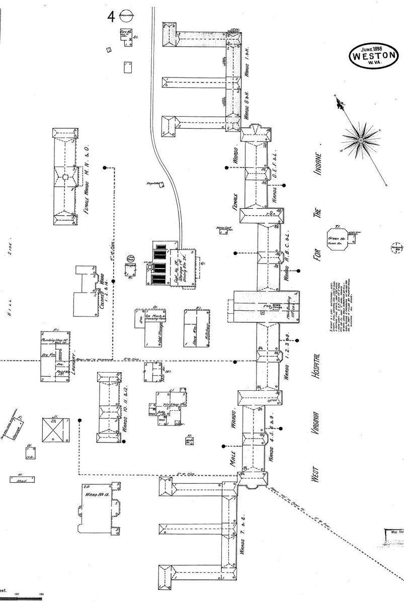 Fileweston1898jpg design floor plans diagram