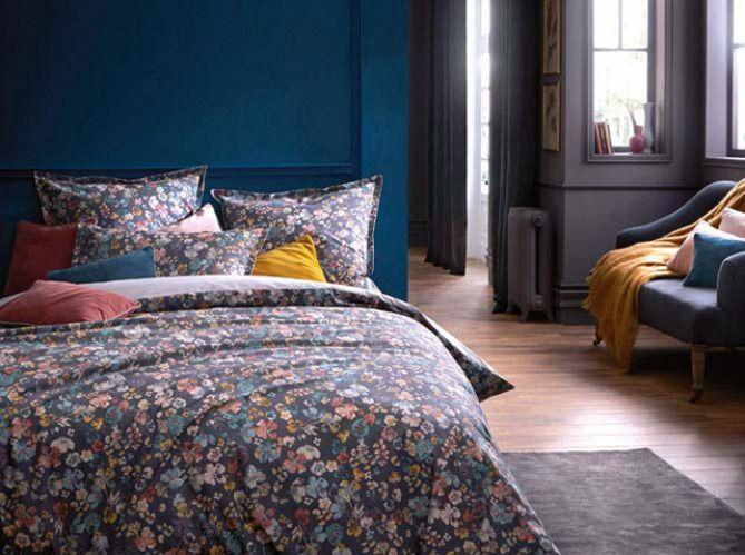 quelles couleurs choisir pour une chambre denfant - Quelle Couleur Choisir Pour Une Chambre D Adulte