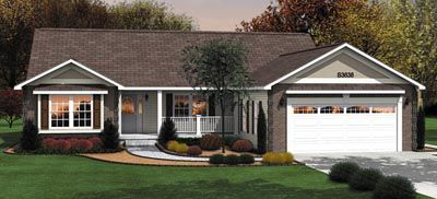 Michigan Modular Homes 3638 Prices Floor Plans Dealers Builders