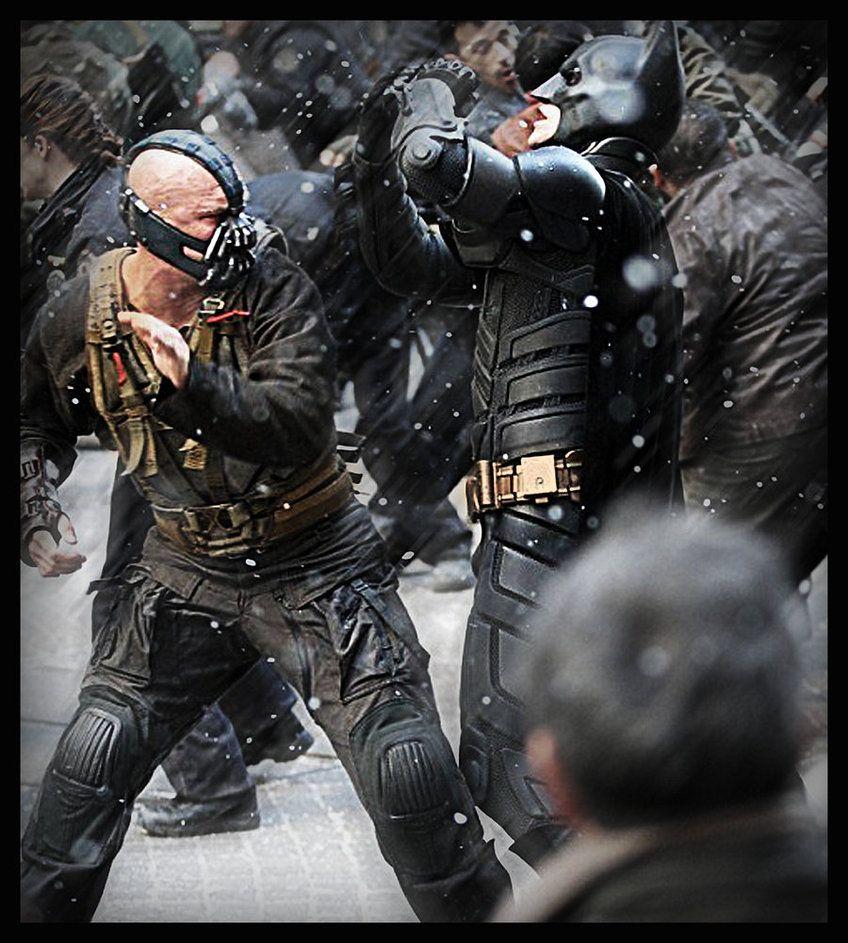 Bane dark knight rises - Google Search