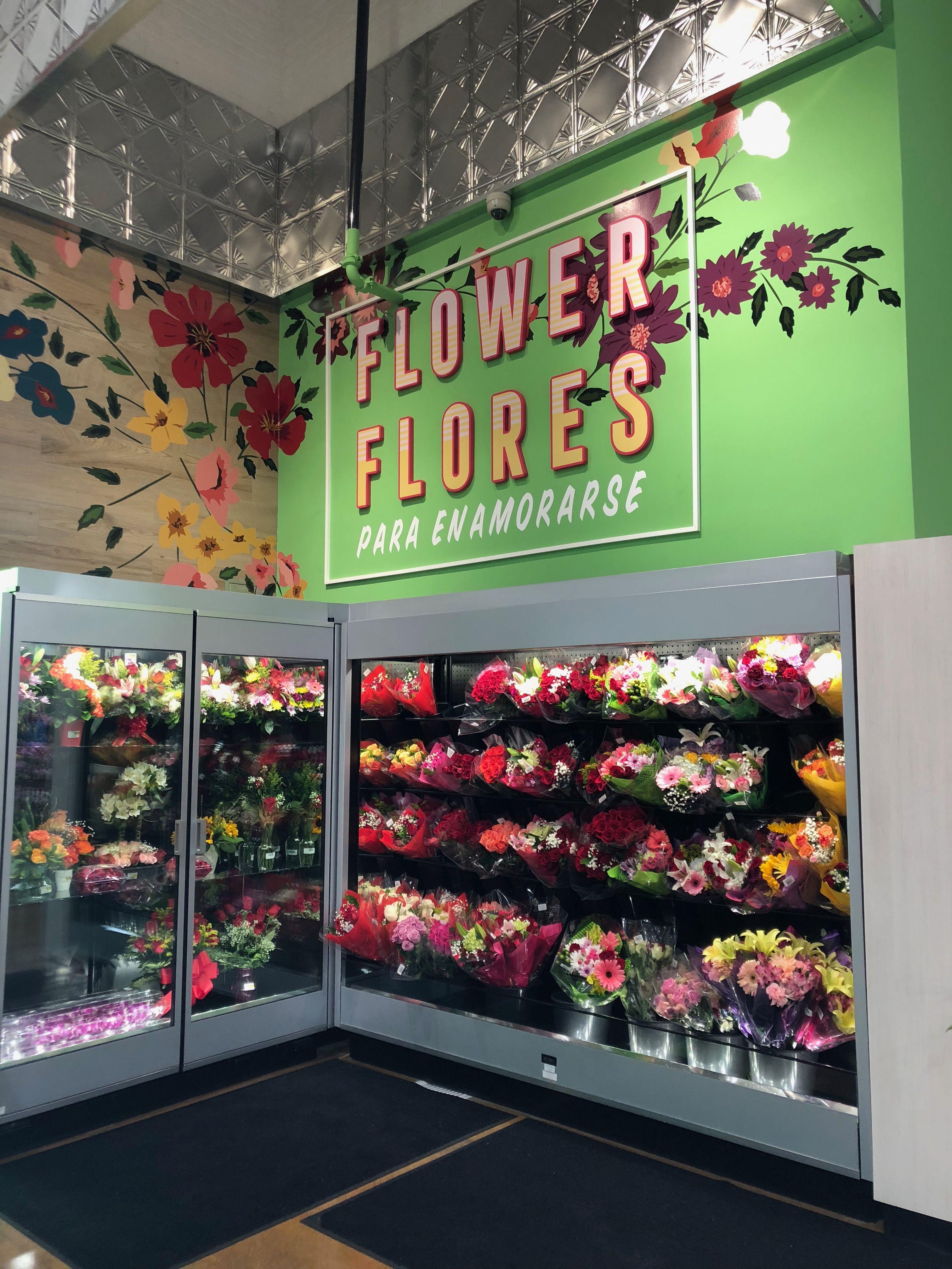 Vallarta Supermarket Tour - Pasadena, CA | Things to Do in