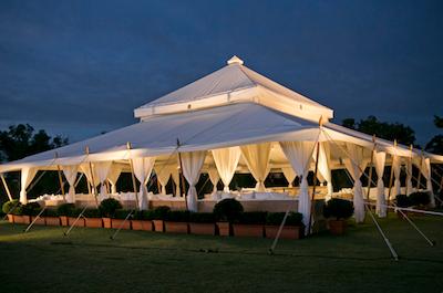 Royal Tent & Royal Tent | venues | Pinterest | Tents
