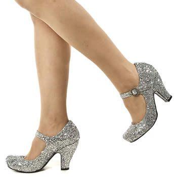 6cb37d8ecf94 Perfect wedding shoes