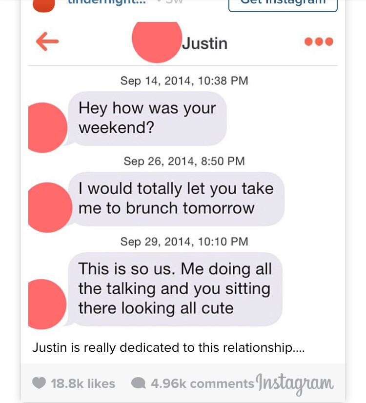 Get a clue, Justin. Funny text messages, Funny texts