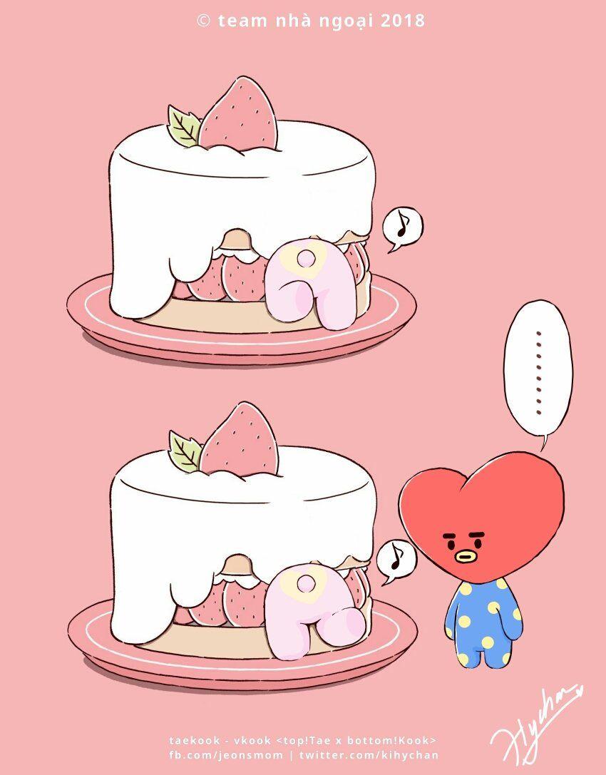 Hychan 🌵🐯💜🐰🌵 (@Kihychan)