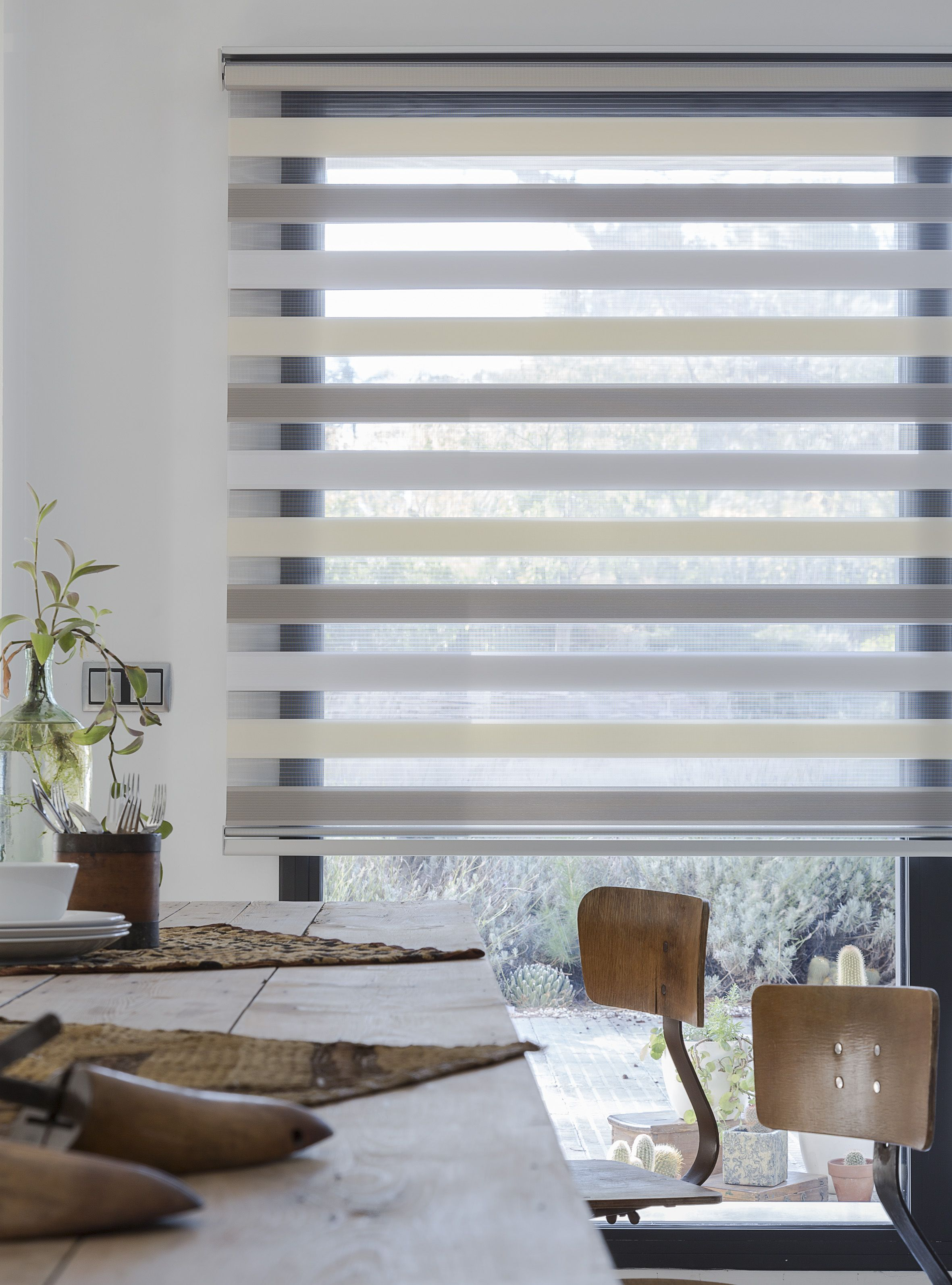 systems in window catalog blinds amazing mera toronto magic order roller shades vision