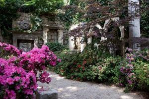 Villa et Jardins Ephrussi de Rothschild   Garden   Garden ...
