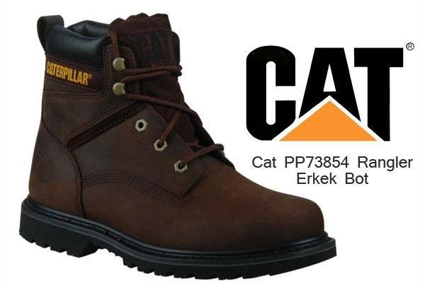 MODELOS DE ZAPATOS Y ZAPATILLAS CATERPILLAR  caterpillar  modelos   modelosdezapatos  zapatillas  zapatos 0488e3fb0a04e