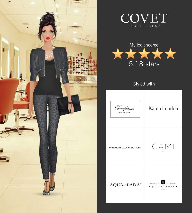 15 Best Covet Images Covet Fashion Covet Fashion Games Fashion Games