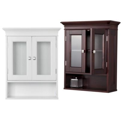Wall Cabinet For Bathroom From Target Wall Cabinet Bathroom