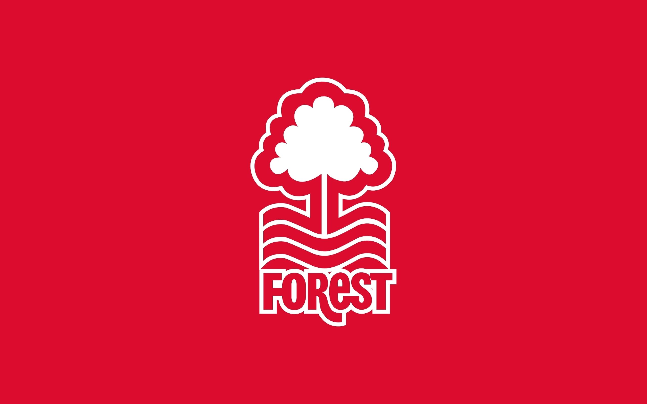Permalink to Nottingham Forest Pictures Wallpapers