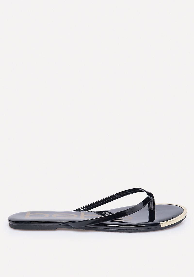 f39984f01667 Ilana+Logo+Flip+Flops DETAILS These flip-flops are definitely going on  vacation with you