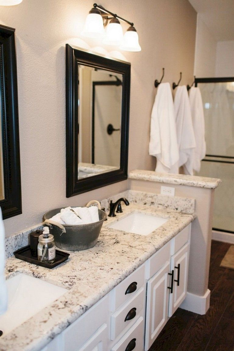 55 luxury white bathroom vanity ideas bathroomideas