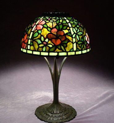 Small Tiffany Lamp Shades Tiffany Style Lamp Tiffany Lamps