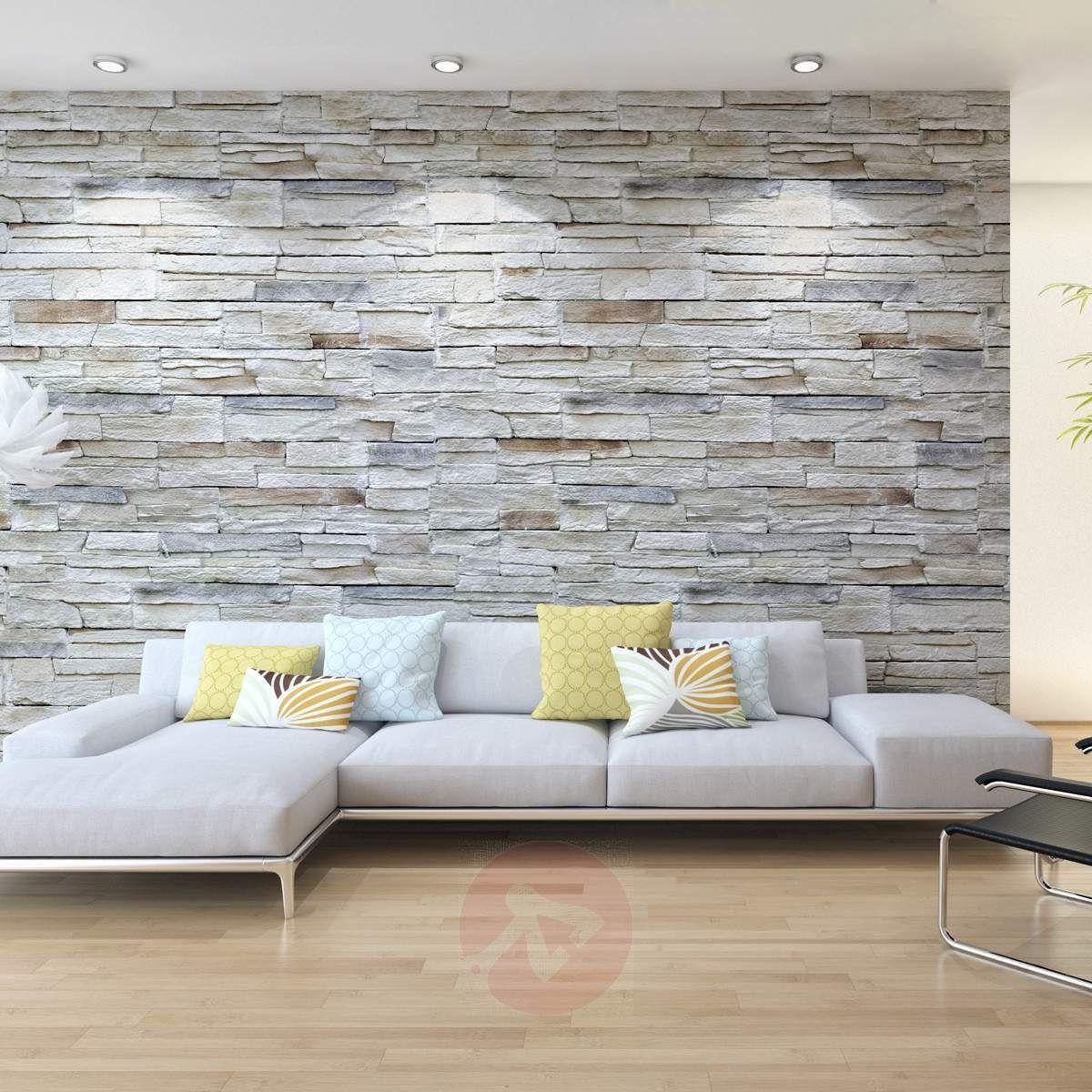 Pin De Nilda Molina En Dormitorios Decoraciones De Casa Decoración De Pared De Tv Decoracion De Interiores