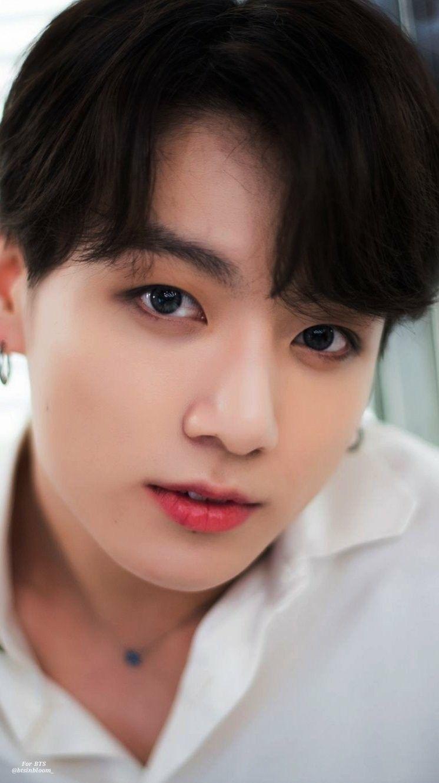 Naver X Dispatch Hd Junkook Boy With Luv Wallpapers Jimin Jungkook Jungkook Abs Bts Jungkook Bts jungkook boy with luv wallpaper