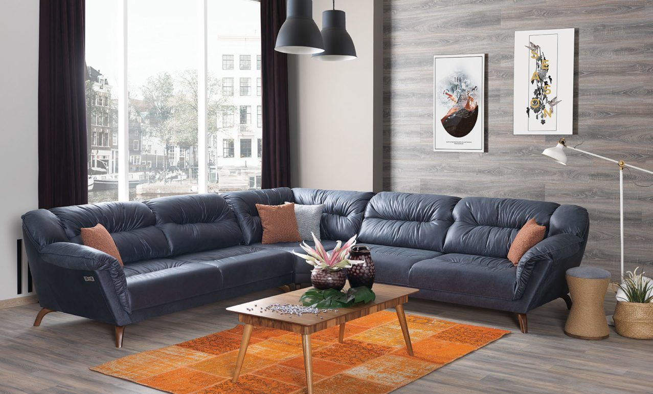 Decor Furniture Homedecor Livingroom Undefined Kose Koltuk Berrak Mobilya Furniture Home Decor Decor
