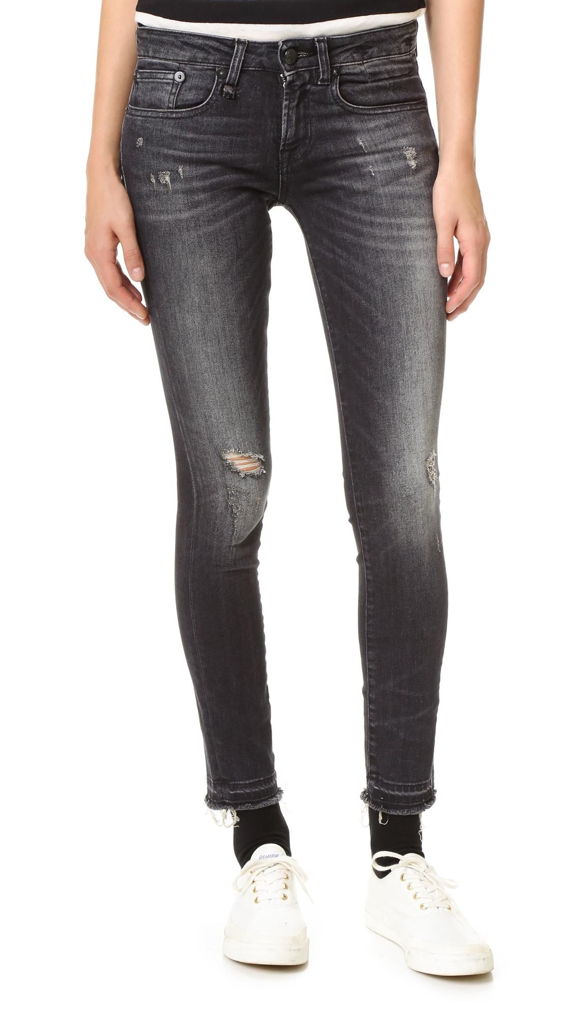 Pin by Ashley Boehmer on To buy   Destroyed jeans, Women