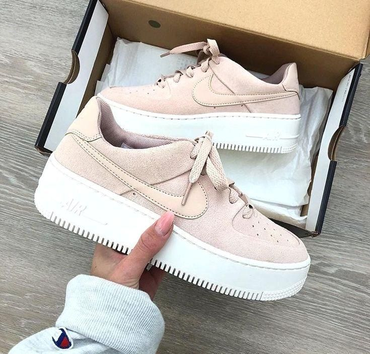 Női Astrid bézs női cipő
