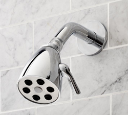 Best Shower Heads For Low Water Pressure Stop Suffering From Low