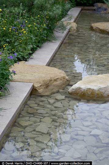 I paisajismo y dise o de jardines fotos im genes for Paisajismo jardines fotos