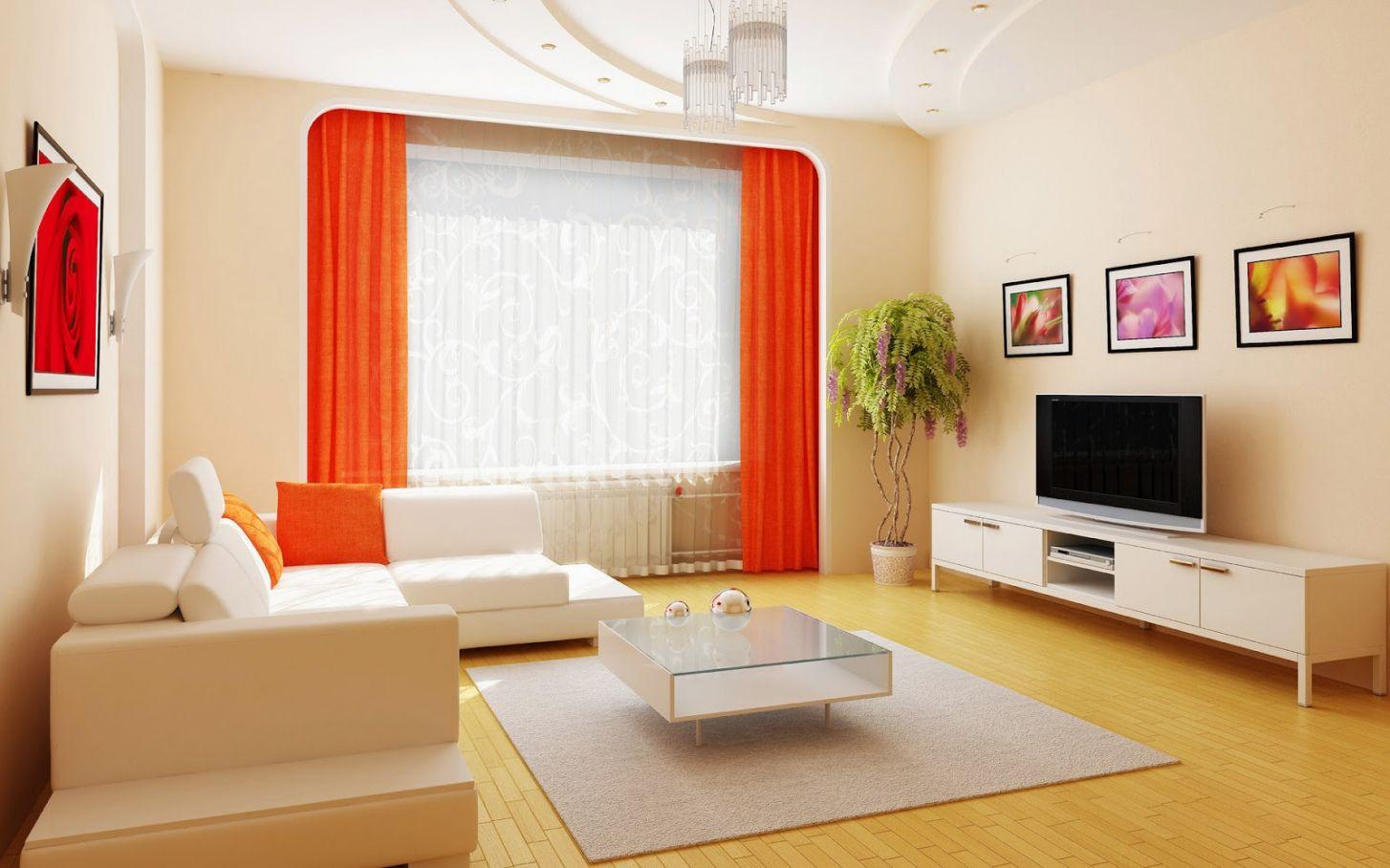 Desain Ruang Keluarga Kecil Minimalis Check More At Http