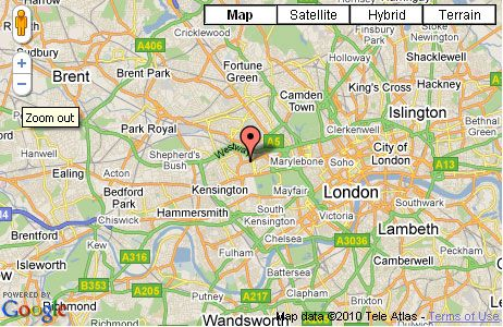 South London Map Google.How To Use Html5 Geolocation Api With Google Maps Html Css