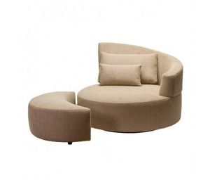 Cuddle Chair I Have A Similar One Except The Back
