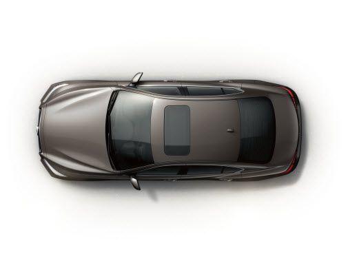 Car Top View Google Top View Car Top View Textured Carpet Top View