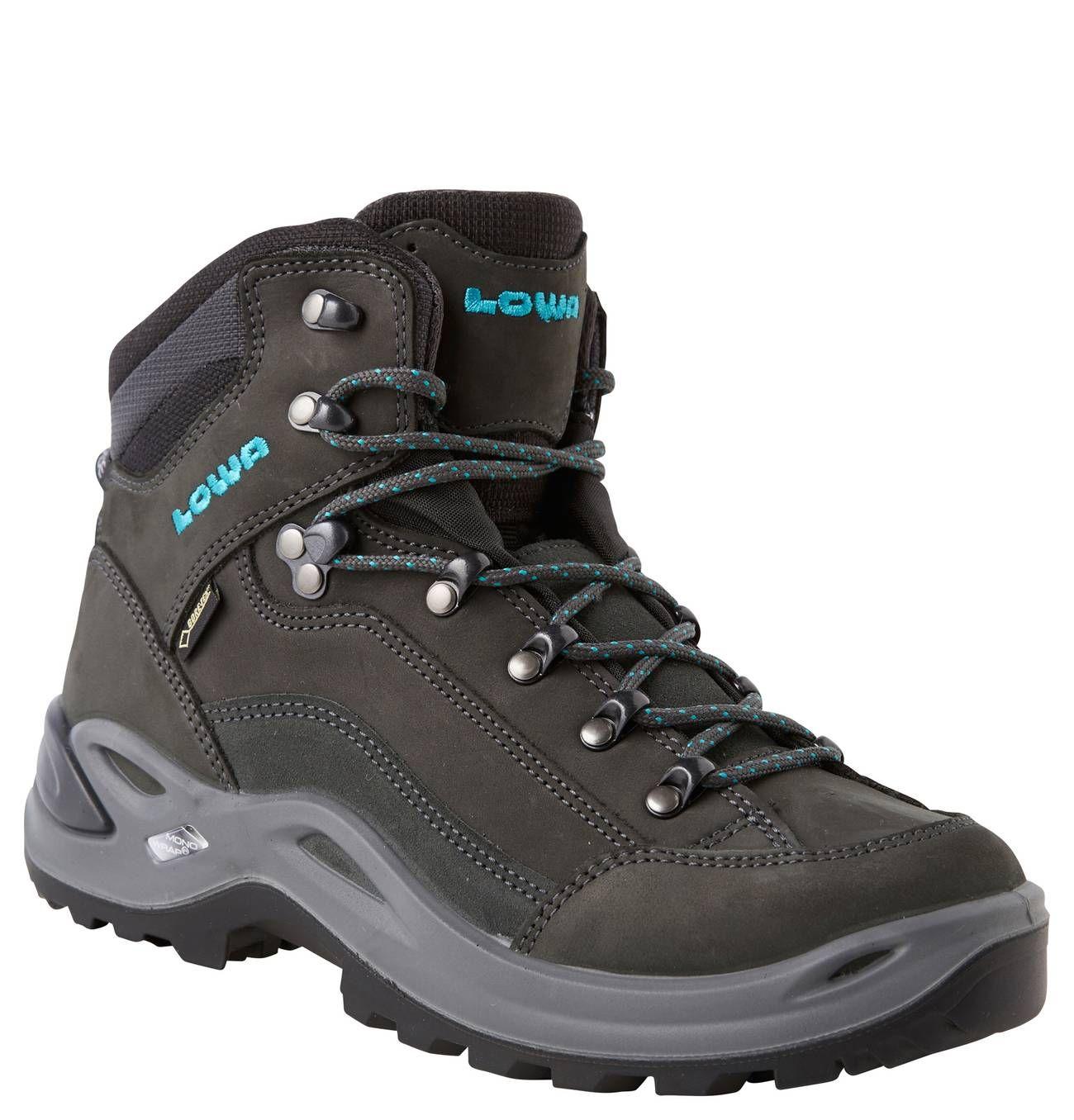 exklusive Schuhe das beste geeignet für Männer/Frauen Wanderschuhe