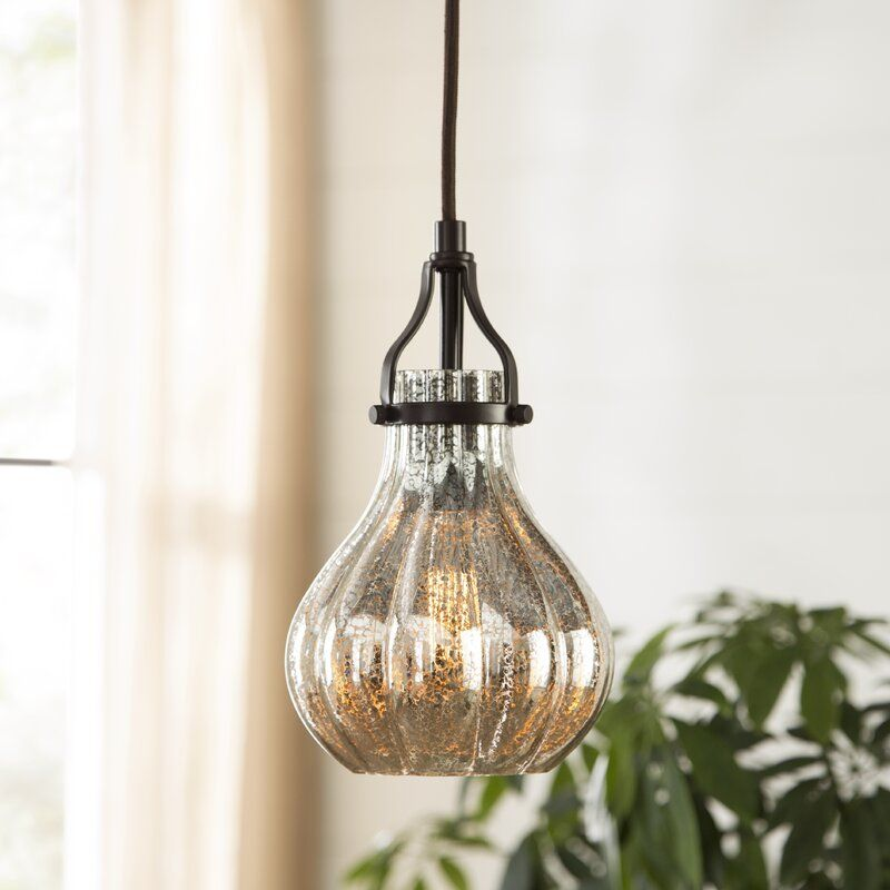 Orofino 1 Light Single Teardrop Pendant Bronze Pendant Light Traditional Pendant Lighting Pendant Lighting