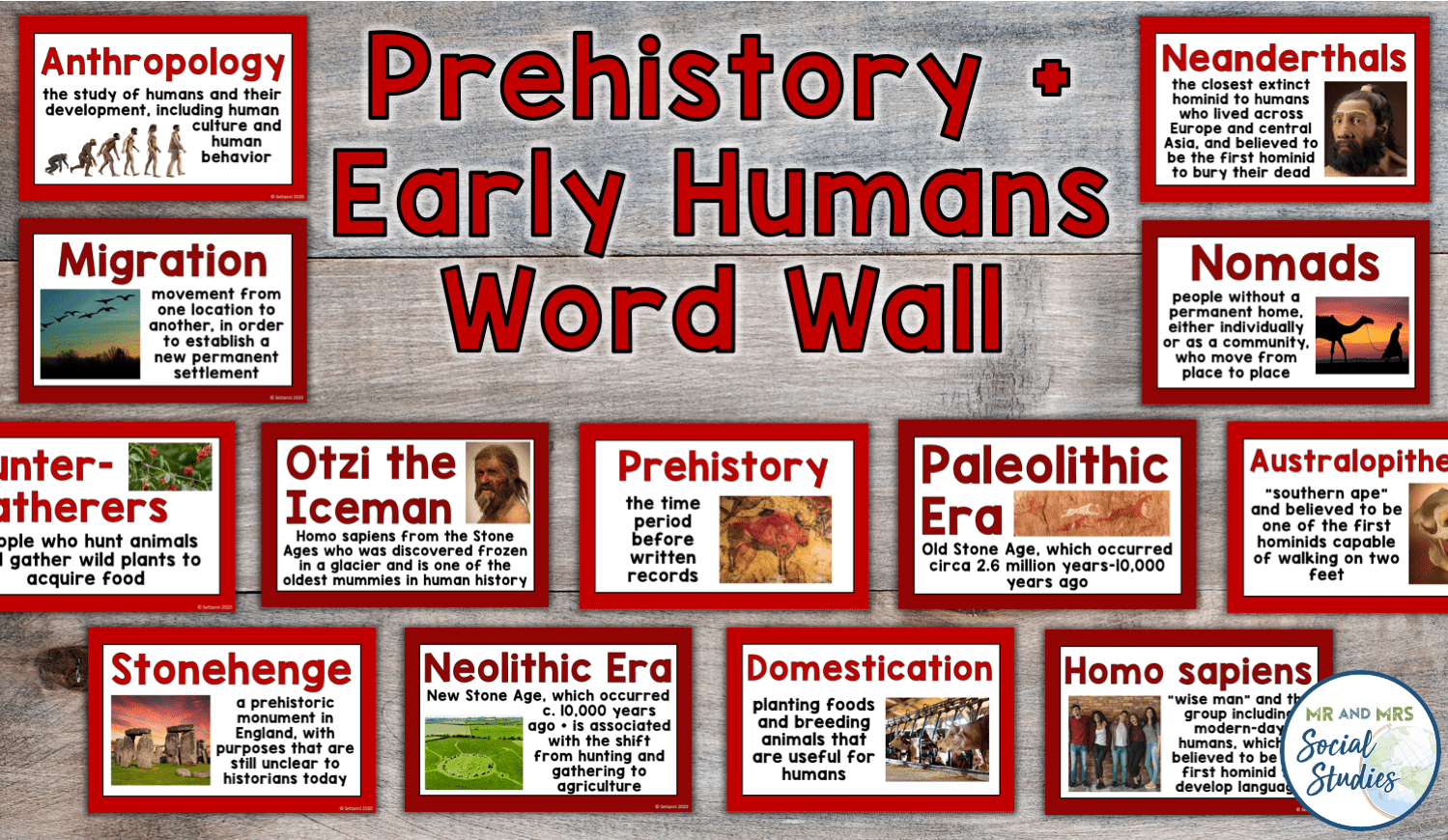 Pin On Ancient Civilizations Vocabulary Word Walls