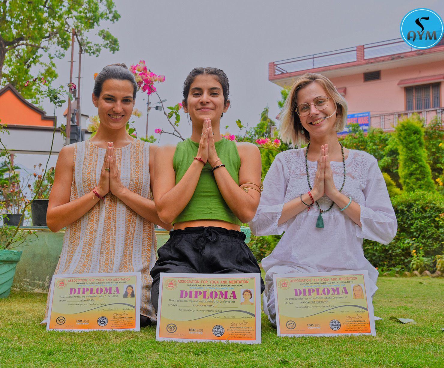 catholic health association of india