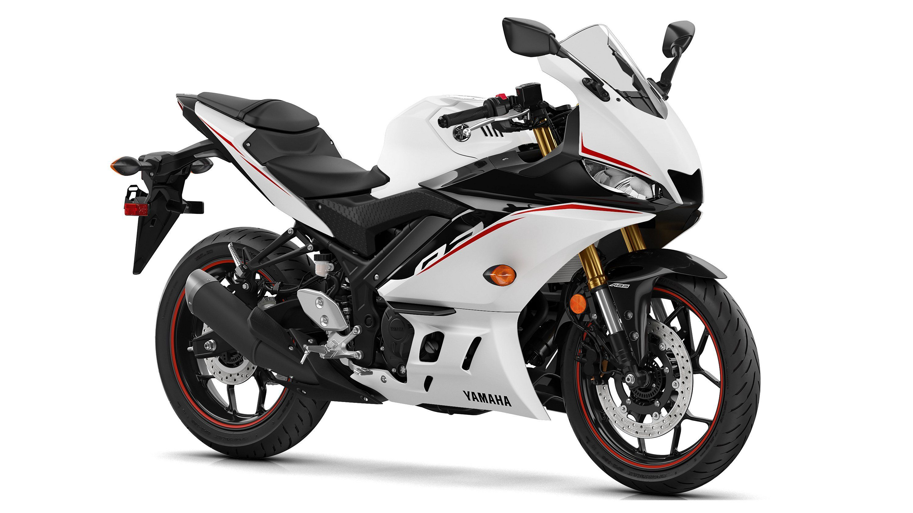 2019 Yamaha Yzf R3 Top Speed Inside 2019 Yamaha R3 From 2019