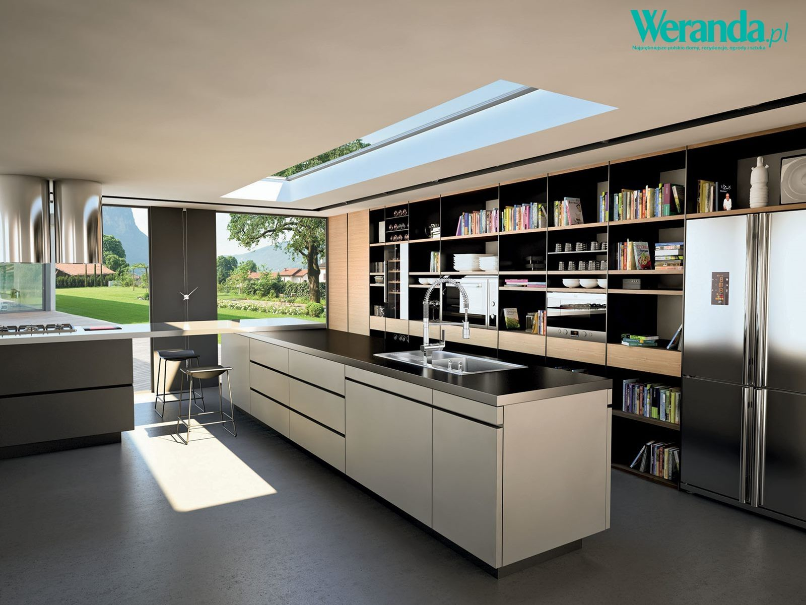 Explore Modern Kitchen Designs, Design Kitchen, And More! Awesome Ideas