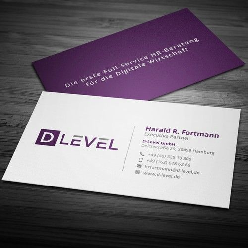 Carte De Visite Welcome To The Next Level Business Cards Visit