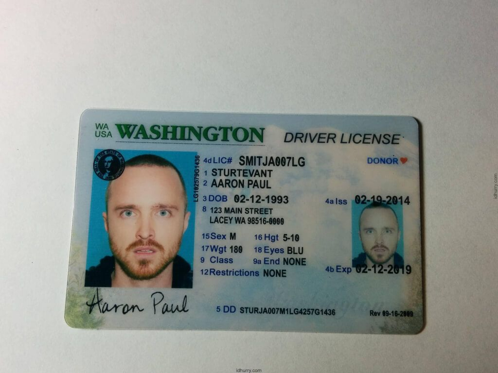 Buy online fake driver licence of us american fake