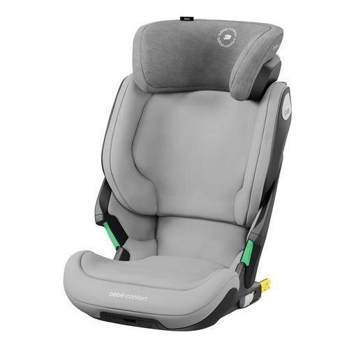 Bebe Confort Siege Auto Groupe 2 3 Kore Authentic Grey Products En 2019 Sieges D Auto Pour Enfant Bebe Confort Et Siege Auto