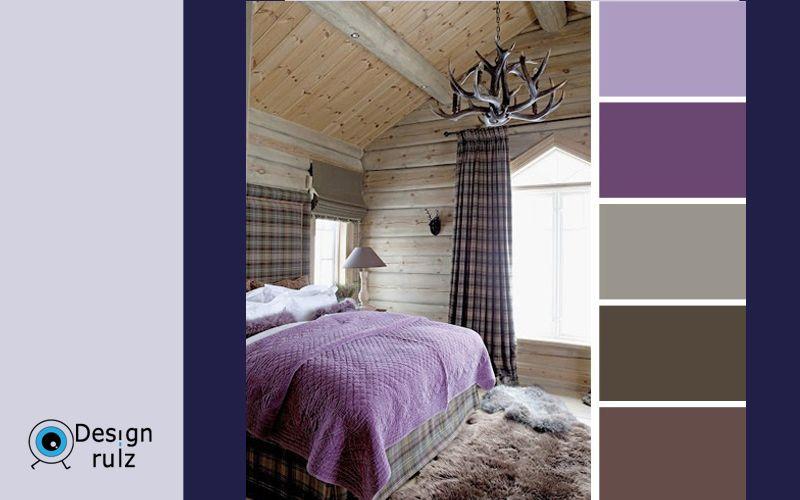 Choose your favorite color combination 32 creative color for Combinazioni colori arredamento