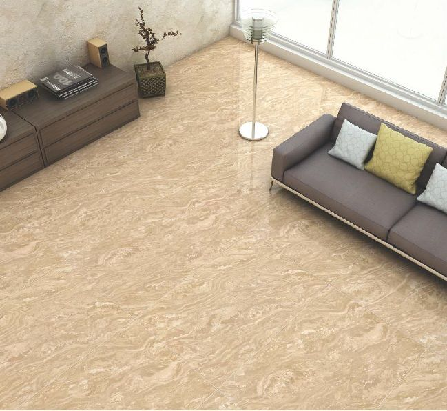 Bellerio Double Charge Vitrified Tiles Vitrified Tiles
